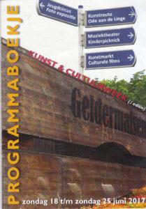 Boek van Gellicum_0006