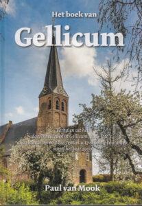 Boek van Gellicum_0004