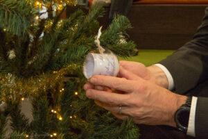 Joris Kerstboom De Pluk Geldermalsen (AbDonkerFotografie) (23)
