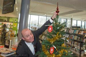 Joris Kerstboom De Pluk Geldermalsen (AbDonkerFotografie) (4)
