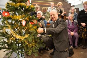 Joris Kerstboom De Pluk Geldermalsen (AbDonkerFotografie) (40)