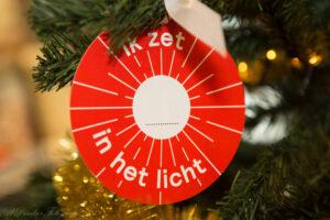 Joris Kerstboom De Pluk Geldermalsen (AbDonkerFotografie) (44)