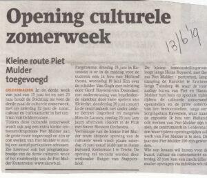 culturele weken 2019_0013 - kopie
